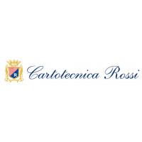 Cartotecnica Rossi, Италия, 140гр/м2