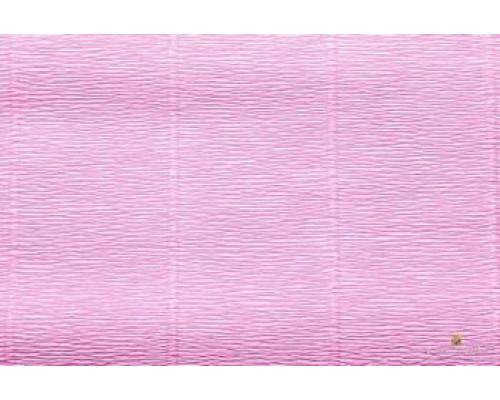 Гофробумага Cartotecnica Rossi, Италия, 140гр/м2, 954 Розовый