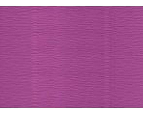 Гофробумага Cartotecnica Rossi, Италия, 180гр/м2, 990 Сиреневый яркий