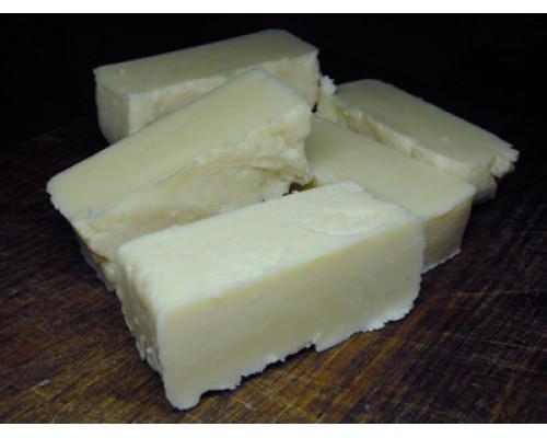 Масло Пальмовое рафинированное, 100 гр.