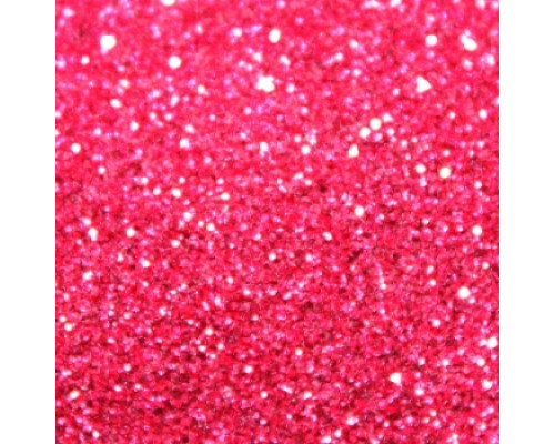 Глиттер, Розовый
