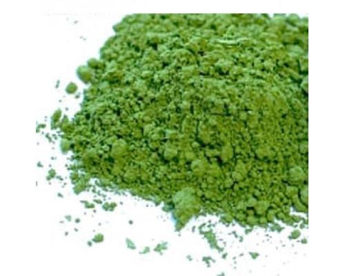 Экстракт Зеленый чай, polyphenols 40 %, 15 гр.