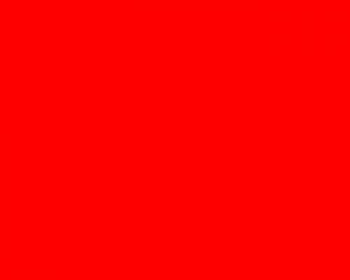 Краситель гелевый, Сочная клубника (красный)