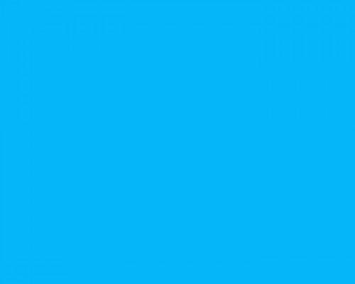 Краситель гелевый, Голубой лед