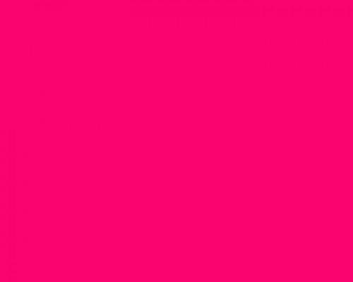Краситель гелевый, Спелая малина (розовый)