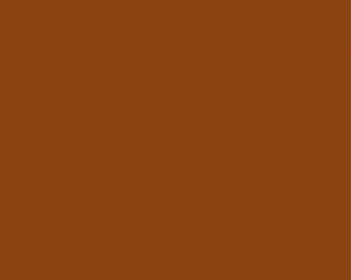 Краситель гелевый, Шоколадный десерт (коричневый)