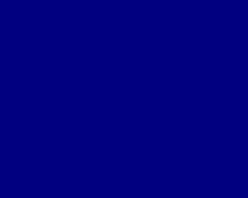 Краситель гелевый, Синий