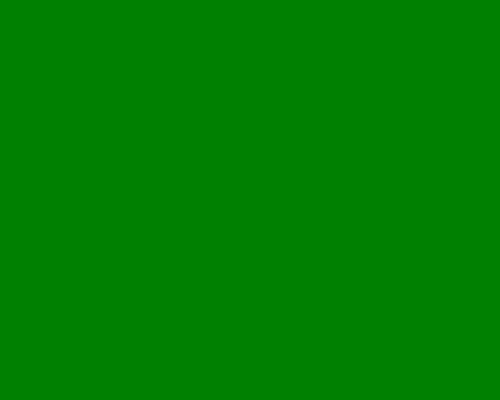 Краситель гелевый, Зеленое яблоко