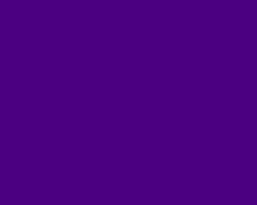 Краситель гелевый, Северная черника (фиолетовый)