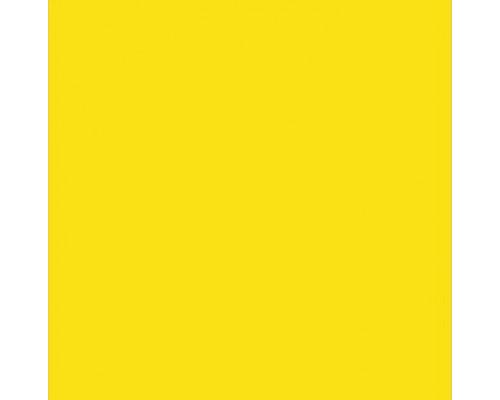 Краситель пищевой, жидкий Желтый