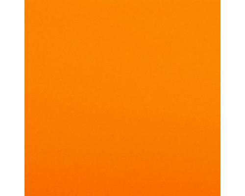 Краситель пищевой, жидкий Оранжевый
