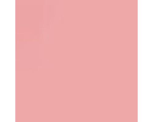 Краситель пищевой, жидкий Розовый (малиновый)