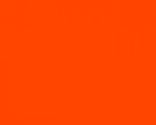 Краситель сухой, Оранжевый