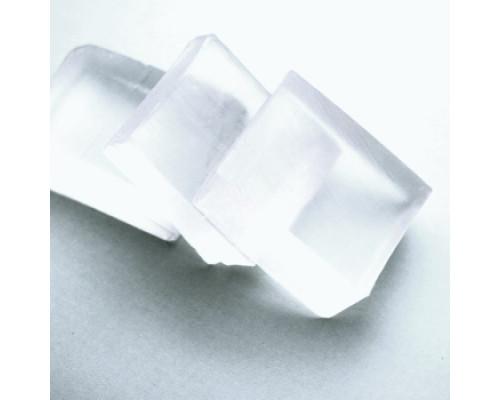 Мыльная основа прозрачная, DA soap crystal, 1 кг