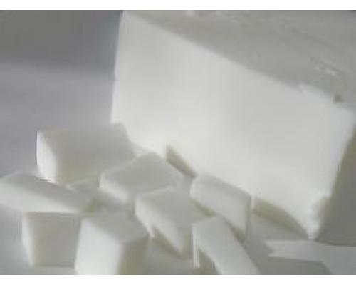 Мыльная основа белая, DA soap opaque,5 кг