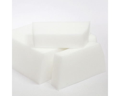 Мыльная основа с козьим молоком Crystal Goats Milk, 500 гр.
