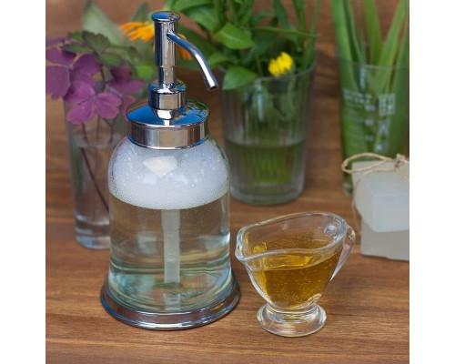 Основа для мыльных пузырей ACTIV BUBBLE, 100 гр.