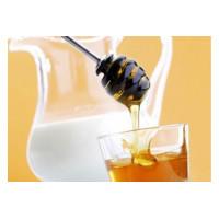 Отдушка, Мед с молоком, 50гр