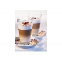 Отдушка, Кофе Latte, 50гр