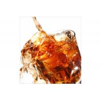 Отдушка, Кока-Кола, 50гр
