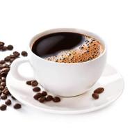 Отдушка, Кофе американо  Fresh Brewed Coffee WORLDS BEST, США