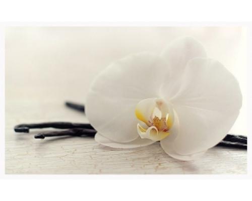 Отдушка, Орхидея и ваниль