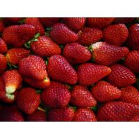Отдушка, Клубничная страсть Strawberry Passion, США