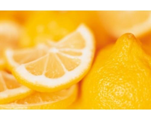 Отдушка, Лимон-лайм