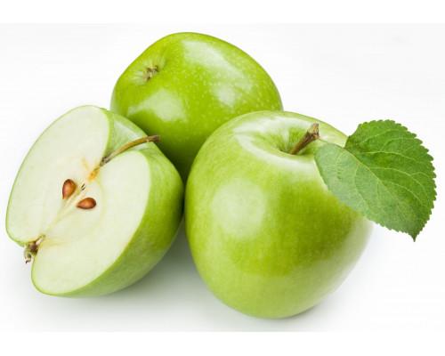 Отдушка, Зеленое яблоко