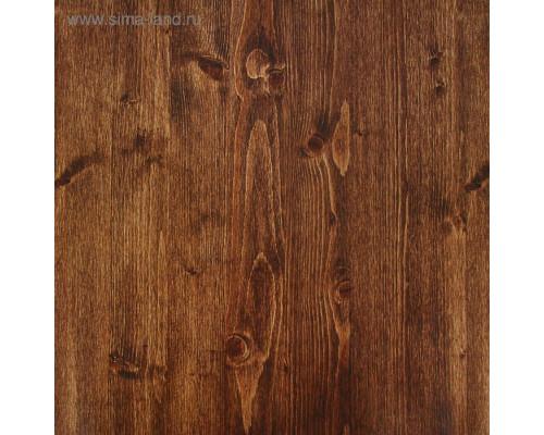Фотофон «Морёное дерево», 70 х 100 см, бумага 130 г