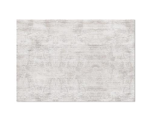 Фотофон «Массив дерева», 70 х 100 см, бумага 130 г