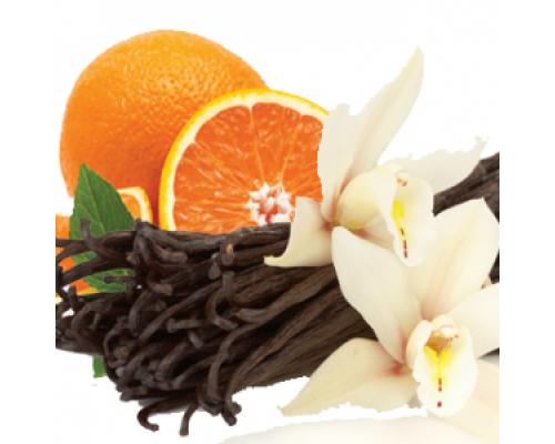 Отдушка, Мандарин и ваниль