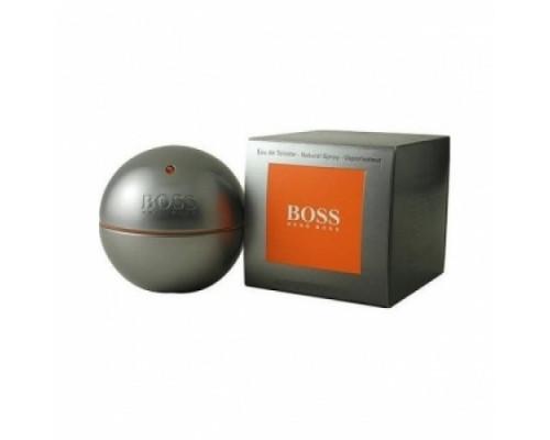 Парфюмированная отдушка, Hugo Boss — Boss In Motion (man)