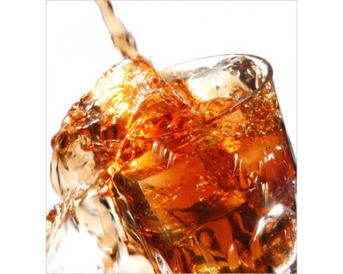 Отдушка, Кока-Кола
