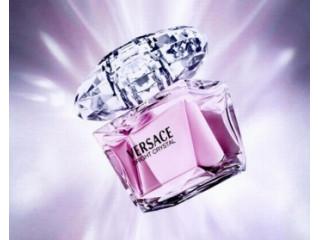 Парфюмированная отдушка, Versace - Bright Crystal