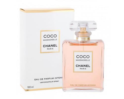 Парфюмированная отдушка, Chanel - Coco Mademoiselle