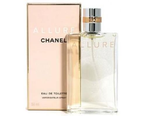 Парфюмированная отдушка, Chanel - Allure