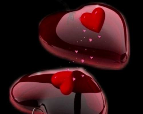 Отдушка, Romance