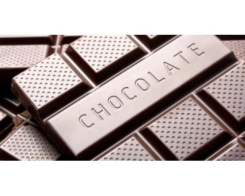 Отдушка, Шоколад черный