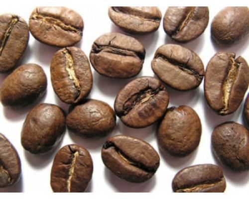 Отдушка, Кофе