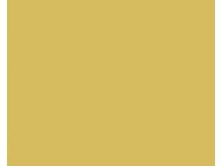 Пигмент гелевый, Золотой кристальный
