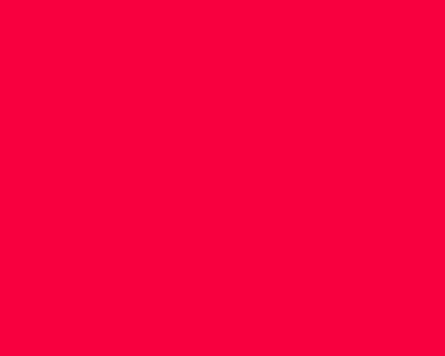 Пигмент гелевый, Красный кристальный