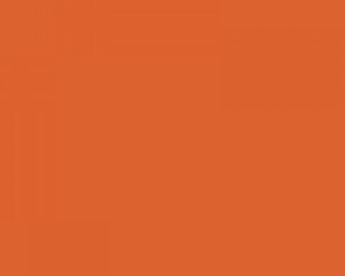 Пигмент гелевый, Оранжевый кристальный