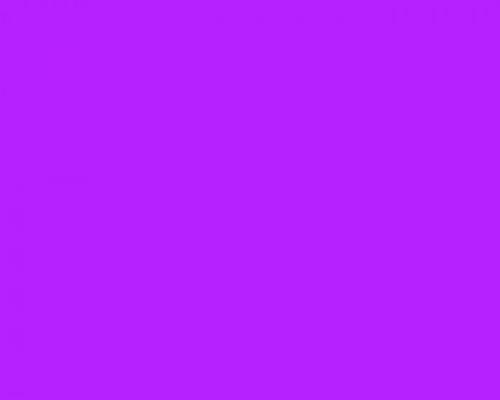 Пигмент гелевый, Фиолетовый флуоресцентный