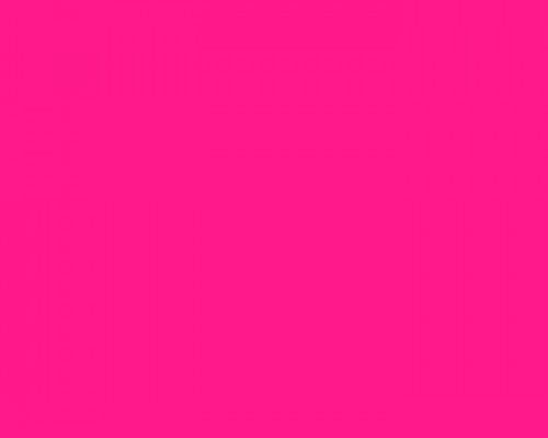 Пигмент неоновый гелевый, Розовый