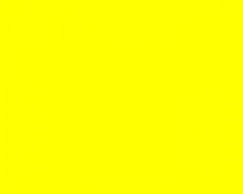 Пигмент гелевый, Желтый кристальный