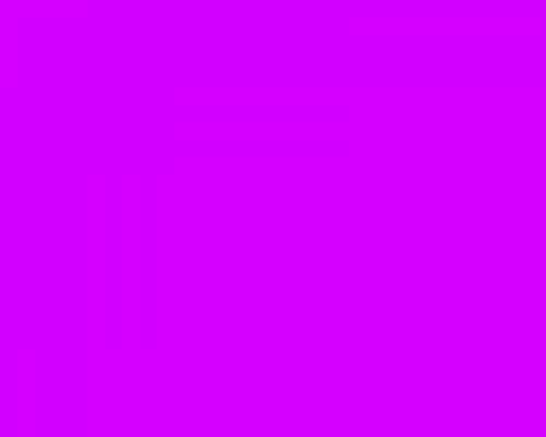 Пигмент косметический гелевый, цвет Фуксия
