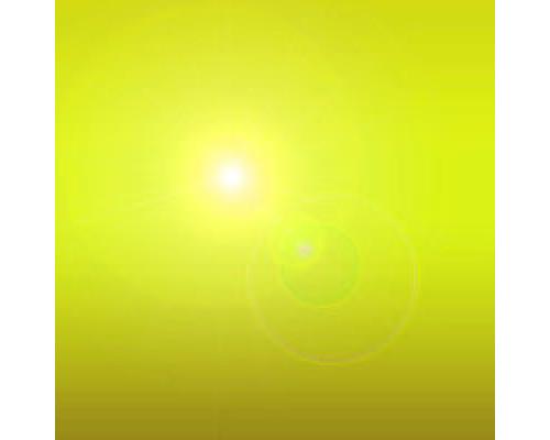 Пигмент гелевый, Золотой перламутровый