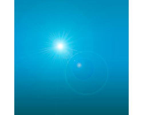 Пигмент гелевый, Морская волна перламутровый