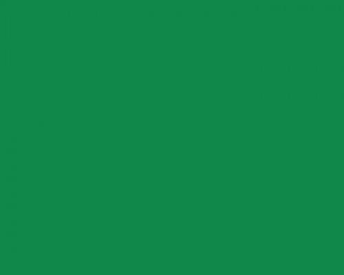 Пигмент гелевый, Зеленый кристальный